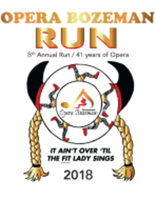 Opera Bozeman Run - Bozeman, MT - race62378-logo.bBgznp.png