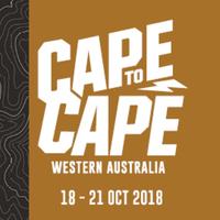 2018 Cape to Cape MTB - Margaret River, WA - 37dcc110-07fa-48b6-9f4b-3c9bd987e0a3.jpg