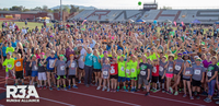 5th Annual RUN3rd 5k - Mesa, AZ - b9011263-a6e9-447f-b500-2082d31ae249.jpg