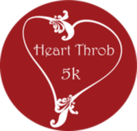 Longmont Heart Throb 5k - Longmont, CO - race26882-logo.bwpu1k.png
