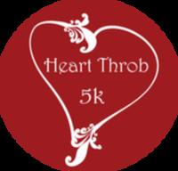 Longmont Heart Throb 5k - Longmont, CO - race26882-logo.bwpu1k.png