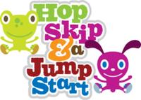 Hop, Skip & a Jump Start - Denver, CO - race63238-logo.bBkRFK.png