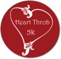 Heart Throb 5k - Arvada, CO - race2286-logo.bsHf-L.png