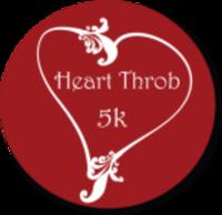 Heart Throb 5k - Arvada, CO - race2286-logo.bsHf-L.png