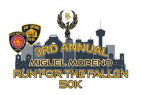 3rd Annual Run For the Fallen 50K - San Antonio, TX - race63145-logo.bCZko8.png