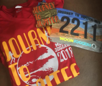 Journey to Jupiter: Global Running and Walking Challenge! Sign up for FREE! - Dallas, TX - race63309-logo.bBlpT2.png