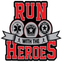 Run with the Heroes - Austin, TX - race49511-logo.bzBqPs.png