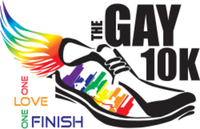 3rd Annual Gay 10k - Houston, TX - race63024-logo.bBiSIZ.png