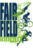 Fairfield Triathlon - Cypress, TX - race63348-logo.bBl8Xc.png