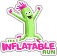 Buy Tickets: The Inflatable Run Lake Elsinore - Lake Elsinore, CA - race63237-logo.bBkReT.png
