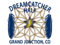 DreamCatcher Half Marathon & Kid's Dash - Grand Junction, CO - race35116-logo.bxu2fv.png