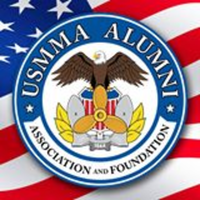 The Mid-Shipman Alumni Run - Kings Point, NY - race23640-logo.bxAdG7.png