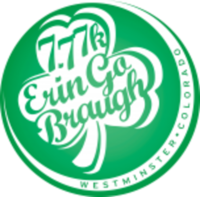 Erin Go Braugh 7.77k - Westminster, CO - race2288-logo.bs4CHB.png