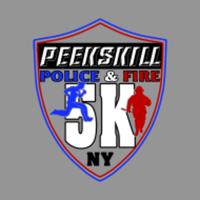 Peekskill Police & Fire 5K - Peekskill, NY - race31333-logo.bxveKC.png