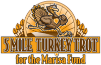 5 Mile Turkey Trot for The Marisa Fund - Congers, NY - race11019-logo.btUSkU.png