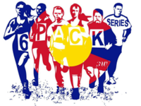 Six Pack Series Winter Westminster 5 mile & 5k - Westminster, CO - race5864-logo.bw-_0u.png