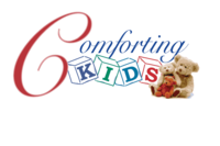 Comforting Kids 9th Annual Bailey's Legacy Run 2018 - Newman, CA - e1af83ae-82ac-4a83-9553-d149907d10e6.png