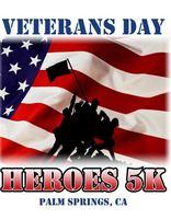 VETERANS DAY HEROES 5K - Palm Springs, CA - f21ae251-9719-42a6-8da3-daa48140edb7.jpg