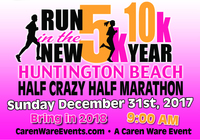 Run In The New Year Half Marathon, 10K, & 5K - Huntington Beach, CA - 11fe2c25-20d6-445f-82df-d35be6c1ba08.jpg