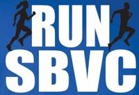3rd Annual RunSBVC 5K - San Bernardino, CA - 756e0d06-5df0-4bf5-ba17-e5f557ddb88b.jpg