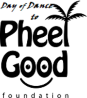 National Day of Dance to PHEEL GOOD - Lakeland, FL - race63366-logo.bBl6_Y.png