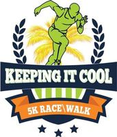 "CooLHeadS ""Keeping It Cool 5k Run/Walk/Roll/SPIN®"" at Hard Rock Stadium - Miami Gardens, FL - 4c32ae2e-79ee-437d-8e57-f28c7668a76b.jpg"