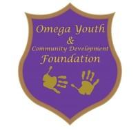 Omega Youth 5K Race - Cape Coral, FL - 91ea34bc-757a-4a09-8a76-62063e18ac6a.jpg