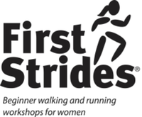 First Strides Allentown Summer / Fall - Allentown, PA - race41280-logo.bypzbl.png