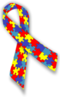 Run for Autism Labor Day Half Marathon presented by Gingerbread Man Running Company - Youngwood, PA - race62990-logo.bBkQb0.png