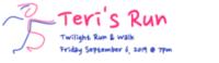 Teri's Run - Downingtown, PA - race36561-logo.bDgrs9.png