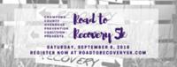 Road to Recovery 5K Run/Walk - Meadville, PA - race63173-logo.bBktRQ.png