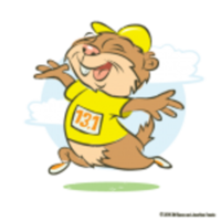 Prairie Dog Half and 10k - Arvada - Arvada, CO - race5755-logo.buSXNL.png