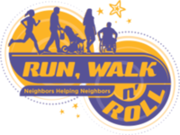 Neighbors Helping Neighbors Run, Walk n' Roll - Phoenixville, PA - race63152-logo.bBkdnz.png