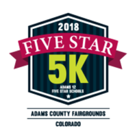 Five Star Fun Run and 5K - Brighton, CO - race31668-logo.bAJmvD.png