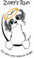 Zoey's 5K Fun Run & 1 Mile Dog Walk - York, PA - race23981-logo.bvW_ai.png