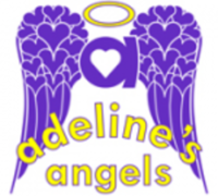 Adeline's Angels - Allison Park, PA - race4054_logo.brXT-Z.png