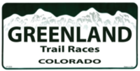 Greenland Trail 50K, 25K, 8M, 4M - Larkspur, CO - race30928-logo.bA9GQq.png