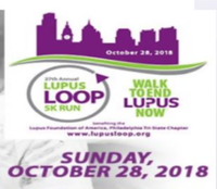 Lupus Loop - Philadelphia, PA - race24948-logo.bBkaix.png