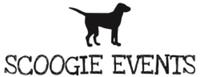 3rd Annual Doylestown Jingle Bell Turkey Trot 10k, 5k, Lil' Elves 1/2 Mile Fun Run & 2 Mile Reindeer Walk - Doylestown, PA - race36663-logo.bx0dPh.png