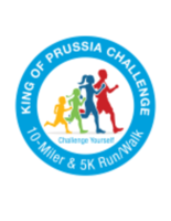 King of Prussia Challenge 10 Miler & 5K Run/Walk - King Of Prussia, PA - race14327-logo.bCuhac.png