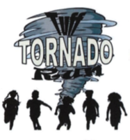 Tuff Tornado Run - Butler, PA - race63256-logo.bBkYh2.png