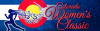 Colorado Women's Classic - VIRTUAL - Your Town, CO - race2730-logo.btd7pf.png