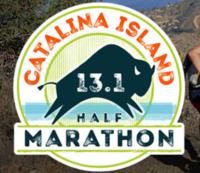 Catalina Island Half Marathon & 10K - Avalon, CA - CM13.1.png