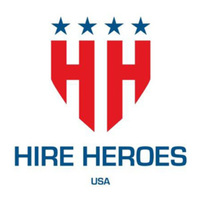 Hire Heroes USA 2nd Annual 5K - San Diego, CA - hhusa-logo-thumb.jpg