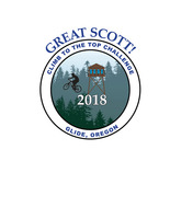Great Scott! Climb to the Top Challenge - Glide, OR - Great_Scott_Color_v4.jpg