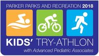 Kids' TRY-athlon - Parker, CO - Kids__TRY_Logo.JPG