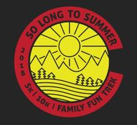 So Long to Summer 5K/10K/Family Fun Trek - Parker, CO - SLTS_Logo.JPG