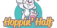 2019 Hoppin' Half 1M/5K/10K/10M/HM - Denver, CO - https_3A_2F_2Fcdn.evbuc.com_2Fimages_2F46464156_2F200737946843_2F1_2Foriginal.jpg