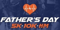 2019 Father's Day Half Marathon/1M/5K/10K/10M - Denver, CO - https_3A_2F_2Fcdn.evbuc.com_2Fimages_2F46628974_2F200737946843_2F1_2Foriginal.jpg