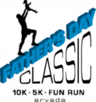 Father's Day Classic 5k and 10k - Arvada, CO - race7338-logo.btlnGk.png